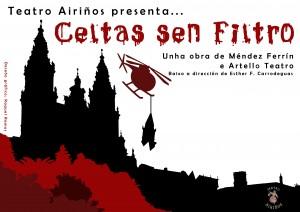 cartel_celtas_sen_filtro