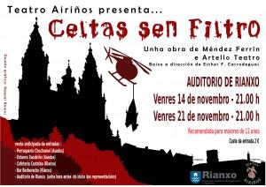 cartel_celtas_sen_filtro_Rianxo