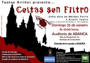 cartel_celtas_sen_filtro_santiago