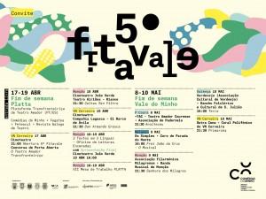 cartazFitavale2015