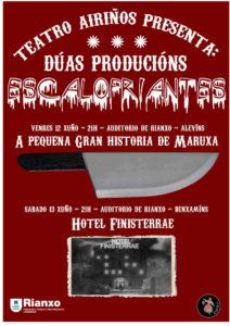 HotelFinesterrae_APequenaGranHistoriaDeMaruxa