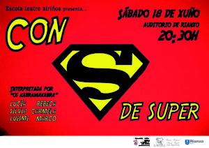 carte_s_de_super