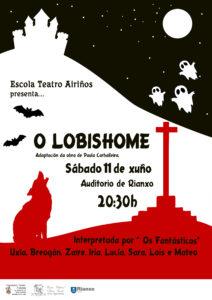 cartel_lobishome