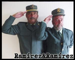 Ramirez e Ramirez